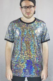 Disco Ball Shirt