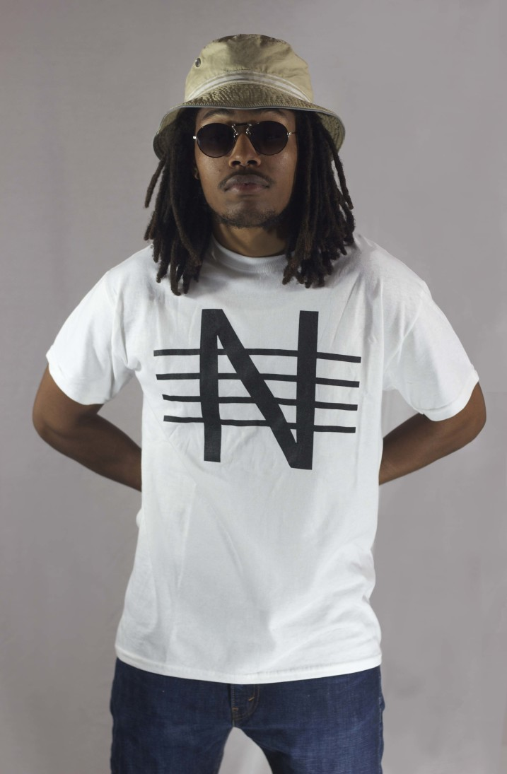 Nola Fitted Shirt