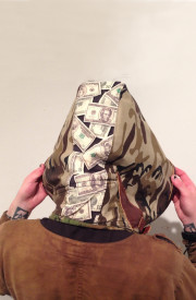 Camo Dollaz (back)